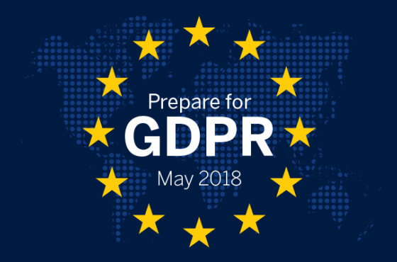 GDPR: What You Need to Know for 2018
