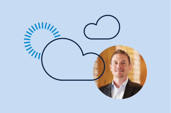 How Cloud Migration will Lead Digital Transformation in 2020 and Onward