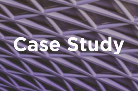 Indiana Tech Case Study