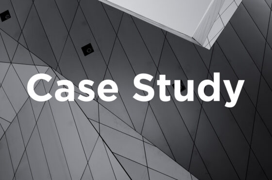 Remedy Live Case Study