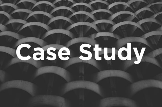Connected LLC Case Study