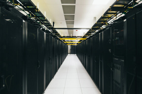 IT Trends Drive Latest Expansion of US Signal Data Center Facilities
